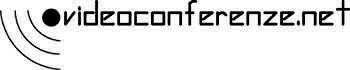www.videoconferenze.net